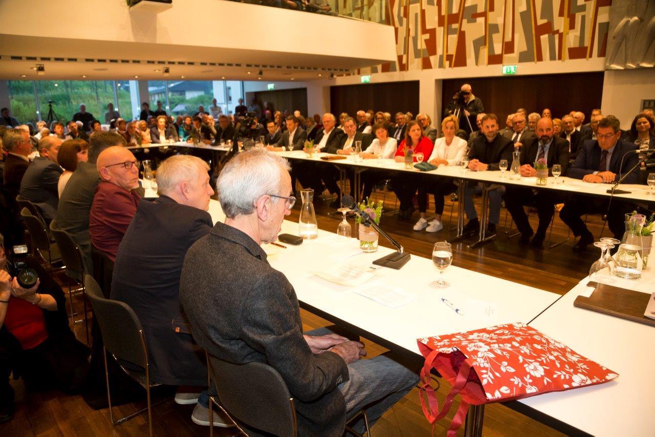 214_bürgermeisterwahl und gemeindevertretungssitzung 2019_20190429_©_dietmar mathis.jpg