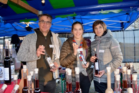 Pfadfinder-Adventmarkt © Ingrid Ionian (17).jpg